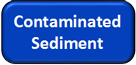 Contaminated Sediment