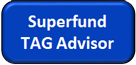 Superfund TAG Advisor