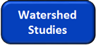 Watershed Studies